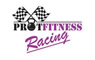 PROTFITNESS RACING