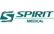 Spirit Fitness Médical