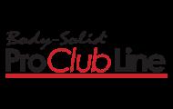 BODYSOLID PRO CLUB LINE